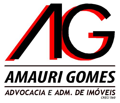 Amauri Gomes Imóveis
