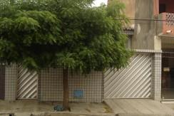 Rua Senador Carlos Jereissati, 533 – Jardim das Oliveiras