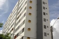 Rua Dom Jeronimo, 339 apto. 1004 – Benfica
