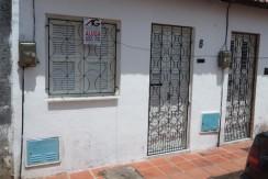 Casa – Rua Gonçalo de Lagos, 444 casa 6 – Ellery